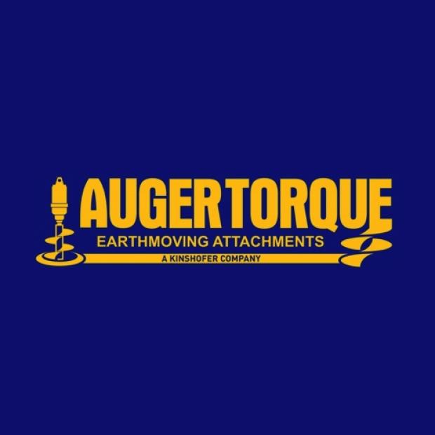 AUGER-TORQUE